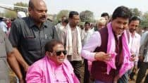 Ajit Jogi's JCC-J Will Not Contest Polls, to Support BSP in Chhattisgarh