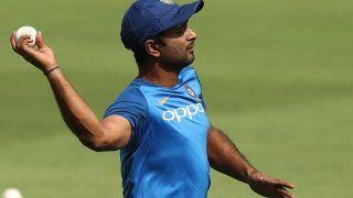रायडू को टीम इंडिया में मिलनी चाहिए थी जगह, गंभीर ने वर्ल्ड कप 2019 पर दी प्रतिक्रिया