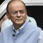 Arun Jaitley Health Update: Former Finance Minister Continues to be Critical, on Life Support