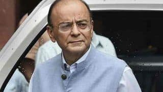 Arun Jaitley Critical, Put on Machines Helping His Lungs And Heart Function | All You Need to Know