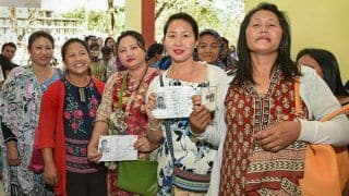 Arunachal Pradesh Assembly Elections 2019: All You Need to Know About The CM-Race in This Himalayan State