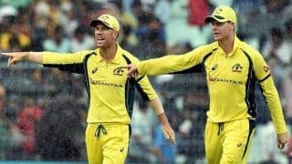 Can Steve Smith And David Warner Give Australia Their 6th World Cup?