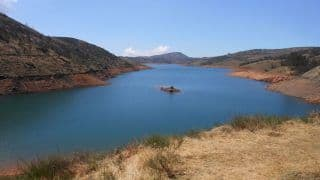 Avalanche: A Secret Hamlet in The Nilgiris