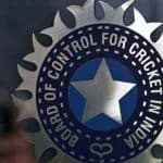 Thakur's Secretary Writes to BCCI Ombudsman on 'Illegal' Termination