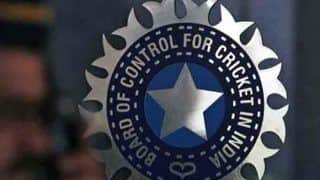 BCCI Secretary Asks Chief's Contribution Other Than Taking Passes, Clicking Photos