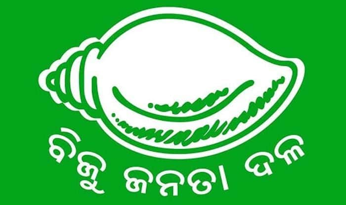 BJD Candidate Issued Show Cause Notice For Asking Votes After Campaigning Ended