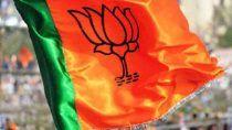 Lok Sabha Election 2019: Tehri Garhwal, Garhwal, Almora, Nainital-Udhamsingh Nagar, Hardwar seats in Uttarakhand