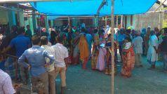 West Bengal Elections 2021: CID ने संभाला कूच बिहार जांच का जिम्मा,  CISF फायरिंग में हुई थी 4 की मौत