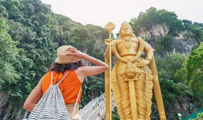 Top 3 Best Weekend Destinations in Asia For a Quick Getaway