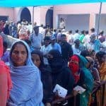 Bihar: 25.6 Per Cent Voted Till Noon After Delayed Start at Some Booths