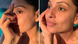 Bollywood Sizzler Bipasha Basu Looks Super Hot in no Makeup Selfies, Pictures Will Make You go Crazy