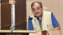 I Have Decided to Hang my Boots in Electoral Politics: Birender Singh