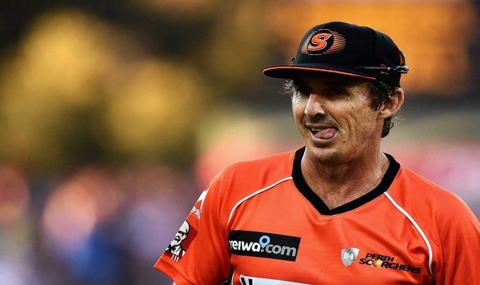 IPL 2019: RCB's Performance Won't Affect Kohli's WC Form, Says Brad Hogg