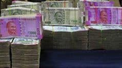 आयकर विभाग का बड़ा एक्शन, 500 करोड़ रुपए की हेराफेरी का भंडाफोड़ किया, देश भर में छापेमारी
