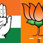 Lok Sabha Elections 2019: Poll Dates, Details of Dhar, Indore, Khargone, Khandwa Seats in Madhya Pradesh