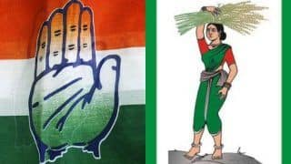 Karnataka: Kumaraswamy Meets Congress Leaders Amid Fresh Dissidence