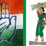 Resentment Among Grassroot Level Workers of Congress And JDS Grows