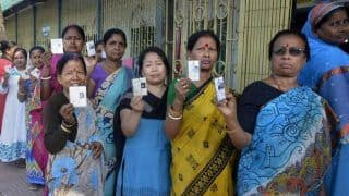 West Bengal Lok Sabha Elections: Electoral Malpractices Allegations Emerge