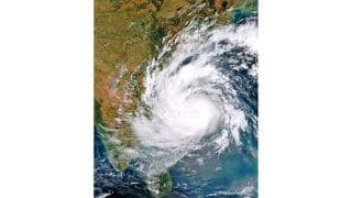 Cyclone Vayu Updates: Onset of Monsoon to be Delayed in Gujarat