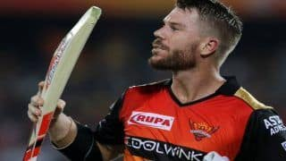 ICC World Cup 2019: Aaron Finch Believes IPL Stint Helped Steve Smith, David Warner to Make Smooth Return in National Side