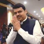Maha CM to Expand Cabinet Ahead of Polls, 'Shiv Sena, Other Allies to Get as Per Expectations'