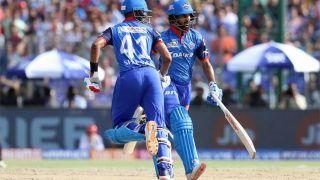 Shikhar Dhawan Reckons Shreyas Iyer's Return Would Make Delhi Capitals Stronger Ahead of IPL 2021