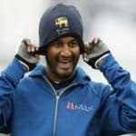 Struggling Sri Lanka Get Much-Needed Pep Talk From Sangakkara, Mahela Ahead of World Cup Opener