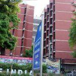 बीजेपी का आरोप- त्रिपुरा में बैन संगठन के साथ है कांग्रेस, करा रही है चुनाव प्रचार