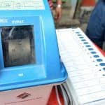 Fate of 12 Candidates in Udhampur Will be Decided by Over 16.85 Lakh Voters