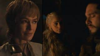 Game of Thrones Season 8 Episode 1 Highlights: Jon Snow Learns His Identity, Cersei's Pregnancy Becomes Mystery