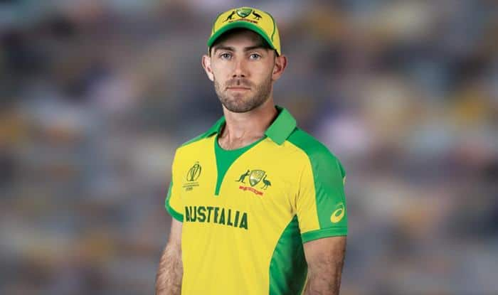 ASICS Unveils Australia's New Uniform For ICC World Cup 2019