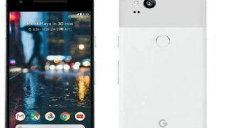 Google Pixel 3 User Asks For Refund, Gets 10 Phones Instead