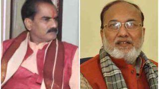 बिहार में भाजपा की इस सीट पर कब्जा करने की फिराक में राजद, तेज हुई चुनावी जंग