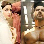 Kalank Box Office Collection Day 1: Varun Dhawan-Alia Bhatt Starrer Emerges Highest Opener of 2019