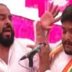 BJP Trying to Kill me, Alleges Hardik Patel; Says Man Who Slapped me is Connected to Party