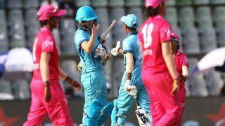 BCCI ने क्रिकेट ऑस्ट्रेलिया पर लगाया ब्लैकमेलिंग का आरोप