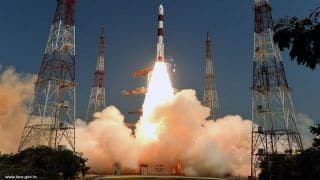 India's A-SAT Test 'Terrible' For Creating 400 Pieces of Debris: NASA