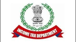 Income Tax Department Kicks Off E-Assessment With 58,000 Cases