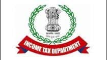 Income Tax Department Seizes Rs 1.48 Crore Cash From Theni in Tamil Nadu