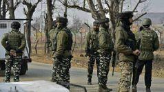 Big Win for Security Forces: Zakir Musa's Successor, Kashmir Al-Qaida Chief Killed