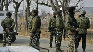 Keeping Eyes on LS Polls, Jammu And Kashmir Administration Restores Security of Over 400 Politicians