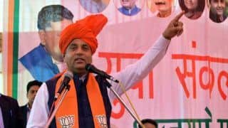 Rahul Gandhi 'Misusing' SC For Political Propaganda: Himachal Pradesh CM