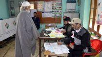 Jammu and Kashmir Lok Sabha Elections: Allegations of EMV Malfunction Surface