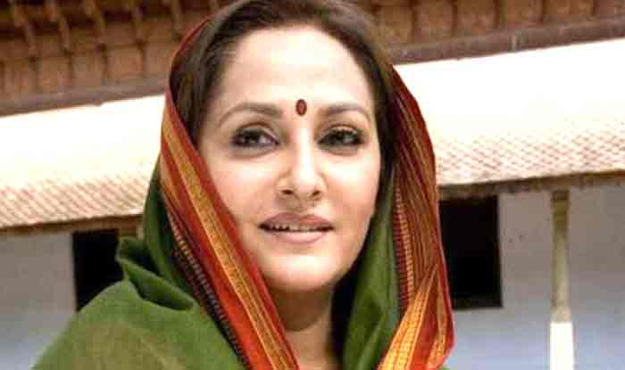 NCW Issues Show-Cause Notice to Azam, Jaya Prada Wants Him Barred From Contesting