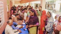 Jharkhand: Estimated 63.77 Per Cent of 45.26 Lakh Voters Cast Their Votes