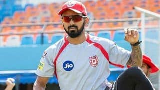 IPL 2019: Twitter Roasts KL Rahul For Slow Knock During Kings XI Punjab vs Rajasthan Royals Match in Mohali, Feels Opener is Auditioning For ICC Test Championship | SEE POSTS