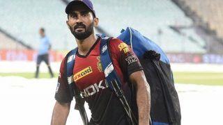 IPL 2019: दिनेश कार्तिक को कप्तानी से हाटाए जाने की बात पर कालिस ने दिया जवाब