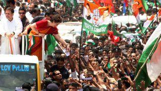Kerala Lok Sabha Election 2019 Results: केरल में सभी 20 सीटों पर कांग्रेस-यूडीएफ आगे