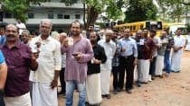Kerala: 65 Per Cent Cast Votes Till 5 PM in Third Phase of Polls