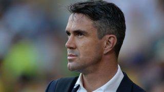 वर्ल्ड कप 2019: इंग्लैंड के मौसम पर पीटरसन का बयान, उपमहाद्वीप की टीमों के लिये मददगार होगा मौसम